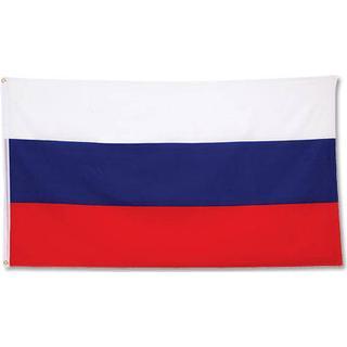 Promex Russia Flag Large