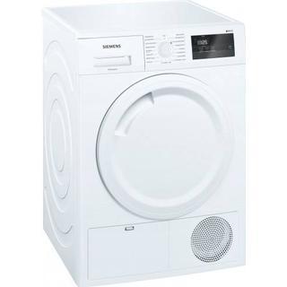 Siemens WT43H001 Vit