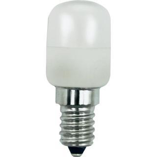 LightMe LM85213 LED Lamps 2.3W E14