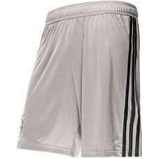 Adidas FC Bayern Munich Goalkeeper Shorts 18/19 Youth