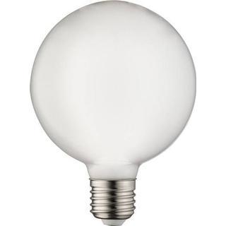 Unison 4633670 LED Lamps 7W E27
