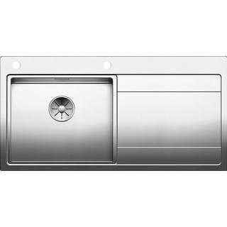 Blanco Divon II 5 S-IF (521659)
