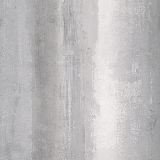 Lhådös Exile MS74 15x15cm
