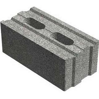 Weber Block 250 498x250x198mm