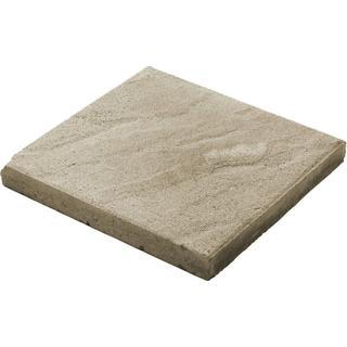 Flisby Struktura Sand 400x400x60mm