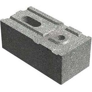 Weber Block 250 Hörn 489x250x198mm
