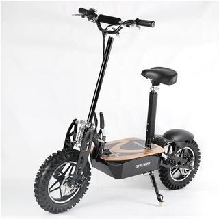 Gyroway El Scooter 2000W