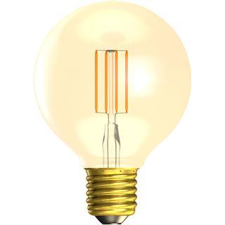 Bell 01474 LED Lamps 4W E27
