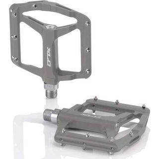 XLC PD M20 Flat Pedal