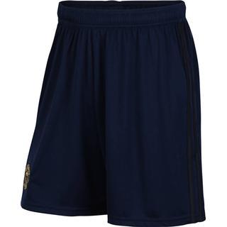 Adidas Manchester United Third Shorts 18/19 Sr