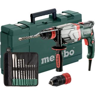 Metabo UHEV 2860-2 Quick Set (600713510)