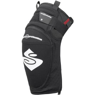 Sweet Protection Bearsuit Pro Knee Pads True