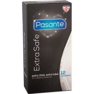 Pasante Extra Safe 12-pack