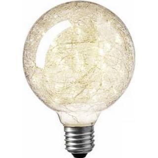 Nielsen Light 963128 LED Lamps 1W E27