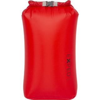 Exped Fold Drybag UL M