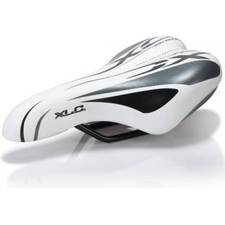 XLC SA C01 150mm
