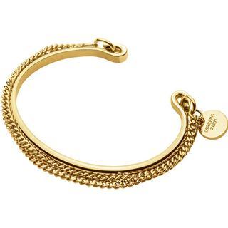 Dyrberg/Kern 338119 Pano Stainless Steel Bracelets (4662800046)