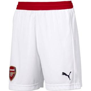 Puma Arsenal FC Home Shorts 18/19 Youth
