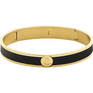 Dyrberg/Kern 338669 Pennika Stainless Steel Bracelet (4731630017)