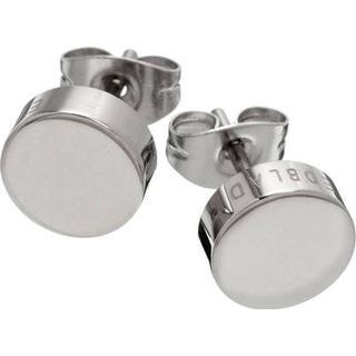 Edblad Dottie Stainless Steel Earrings (79886)