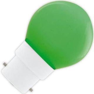 Calex 473406 LED Lamps 1W B22