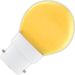 Calex 473404 LED Lamps 1W B22