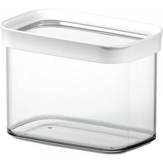 EMSA Optima Köksbehållare 1 L