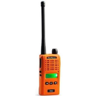Zodiac Team Pro Waterproof 80MHz