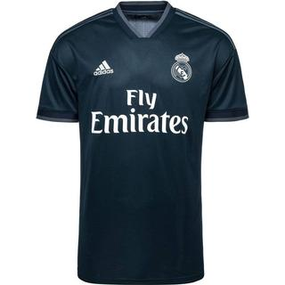 Adidas Real Madrid Away Jersey 18/19 Sr