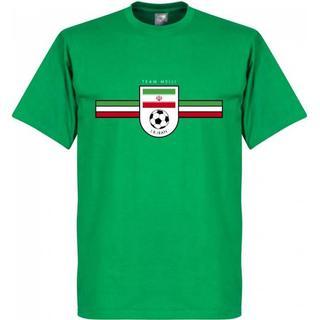 Retake Iran Team T-Shirt Sr