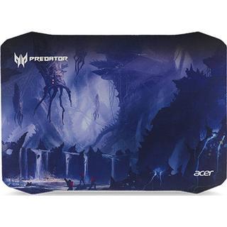 Acer Predator Alien Jungle