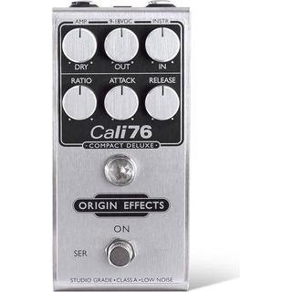 Origin Cali76 Compact Deluxe
