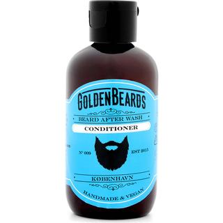 Golden Beards Beard After Wash Conditioner 100ml
