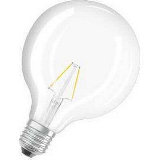 Osram Parathom Retrofit Classic LED Lamps 7W E27
