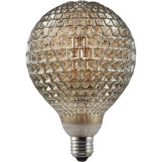 Nordlux 1429070 LED Lamps 2W E27