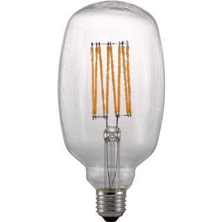Nordlux 1433070 LED Lamps 4W E27