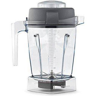 Vitamix Blender Jug 1.4L