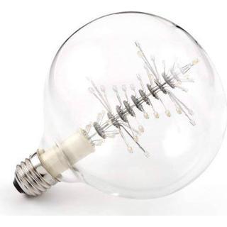 Konstsmide 7713-013 LED Lamps 1.9W E27