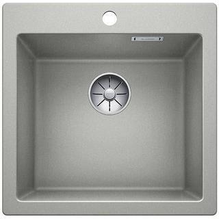 Blanco Pleon 5 (521671)