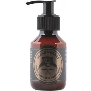 Beard Monkey Beard Conditioner Sweet Tobacco 100ml