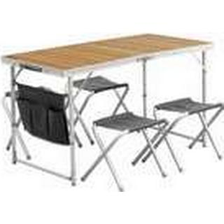 Outwell Marilla Picnic Table