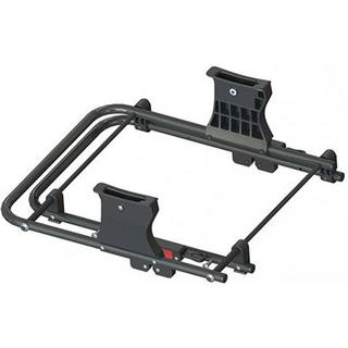 Emmaljunga Carseat Adapter Double Viking Right Maxi Cosi