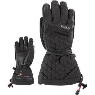 Heat 4.0 Gloves Women