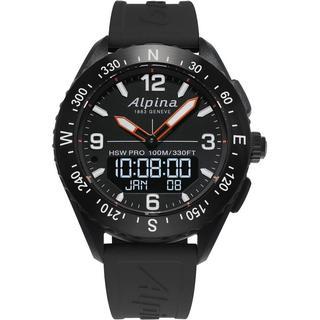 Alpina Alpinerax AL-283LBB5AQ6