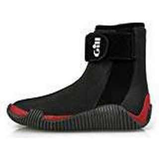 Gill Aero Boot 5mm