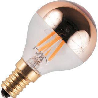 Schiefer LF023871312 LED Lamps 4W E14