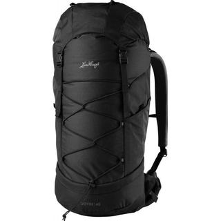 Lundhags Dovre 40 - Black