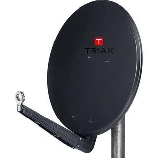 Triax FESAT 85 HQ