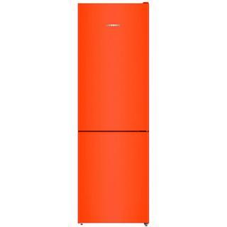 Liebherr Liebherr CNno 4313 NoFrost Orange Orange