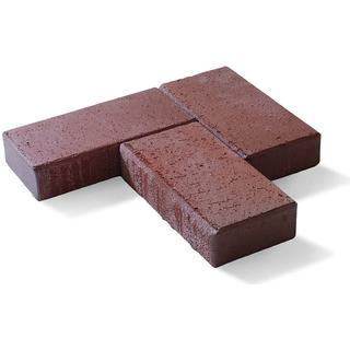 S:t Eriks Mark Brick 3500-050501 240x118x52mm